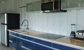 extraordinary ikea kitchen cabinet door thickness tags ikea