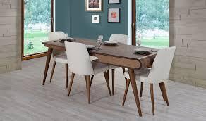 yemek masasi dubai yemek masası modern mobilyalar