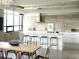 industrial kitchen ideas marvelous modern industrial kitchen ideas my home design journey