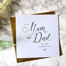 card templates basic cmyk bridal thank you cards satisfactory