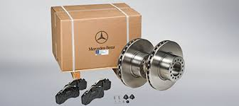 auto parts mercedes fundamental information of considering used car parts 247 auto parts