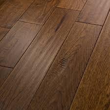 hickory product catalog hardwood flooring and decking nova usa