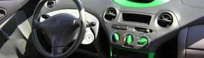 Toyota Platz Interior Toyota Echo Dash Kits Custom Toyota Echo Dash Kit