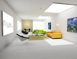 3d modeling interior design photo 3d interior pinterest
