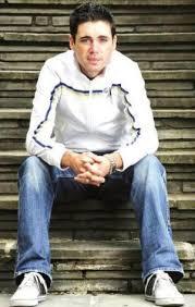 Philip Deignan