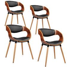 stuhl esszimmer esszimmerstuhl stuhl holzstuhl stuhlgruppe küchenstühle designstuhl