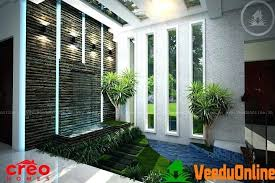 homes with interior courtyards modern courtyard house design ideas houses with interior