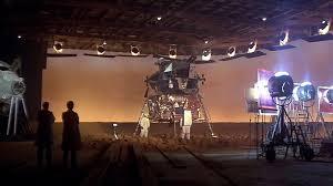 Is The American Flag Still Standing On The Moon Nasa Moon Mars Hoaxes U2013 Ericdubay Com