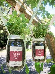 plant wedding favors hanging plant wedding favors weddings ideas from evermine
