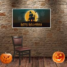 halloween party banner 100 halloween party photo backdrop backdrops oriental