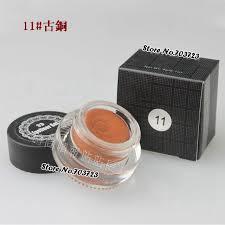 light brown gel eyeliner aliexpress com buy divine line gel eyeliner smudge free fade proof