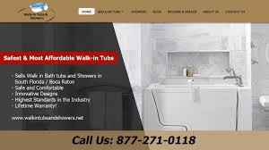 walk in tubs and showers boca raton florida call 877 271 0118 walk in tubs and showers boca raton florida call 877 271 0118 on vimeo