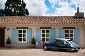french house the french house luxury accommodation in trentham vic