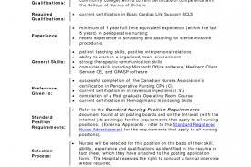 Sample Er Nurse Resume by Er Registered Nurse Resume Examples Reentrycorps