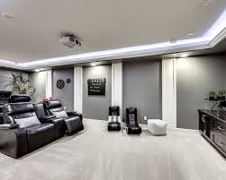Show Home Interior by Augusta Fine Homes Edmonton U0027s Luxury Custom Home Builder