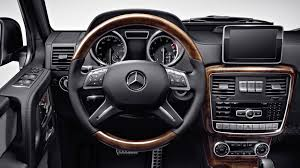mercedes benz g63 amg 2014 cartype