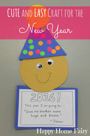 168 best images about happy new year on pinterest