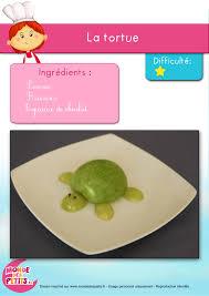 recette cuisine enfant monde des petits recette