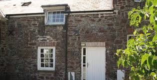 West Wales Holiday Cottages by Dog Friendly Holiday Cottage In South West Wales Apple Cottage