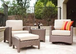 Replacement Cushions For Better Homes And Gardens Patio Furniture Garden Ridge Cushions Patio Chairs For Sale Patio Dining Sets