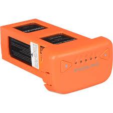 Orange Accessories Wingsland Aerial Accessories B U0026h Photo Video