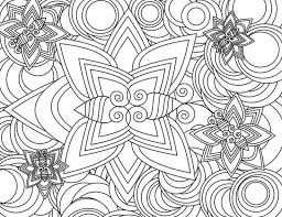 op art coloring pages 18 best coloring pages images on pinterest coloring books