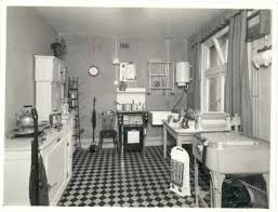 1920s kitchen 12 best just because it s 1920 s interior images on