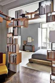 68 best room dividers and screens images on pinterest room