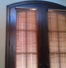 blinds shumate woodworking