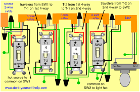 wiring diagram for trailer the wiring diagram throughout lights uk