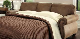 Ashley Furniture Kitchener Sofa Furnitures Duxlab Com Sofa Furnitures