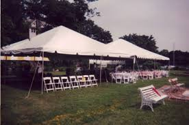 tent rental nyc ny party rentals party rentals new york city party rentals nyc