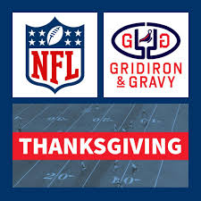 nfl thanksgiving football w gridiron gravy tickets the