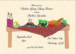 going away party invitations new selections winter 2017