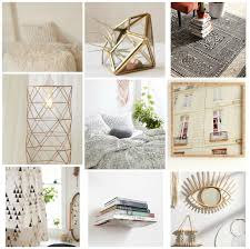 Home Decor Like Urban Outfitters Home Decor Awesome Home Decor Like Urban Outfitters Excellent