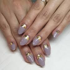 tutorial nail art foil nail art creative foil art nails collection summer nail designs