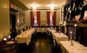 private dining rooms in nyc cute private dining rooms nyc with additional home remodeling