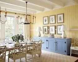 interior paint colors the best interior paint colors to sell a