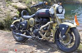 strobe light for bullet best accessories for your royal enfield zigwheels forum
