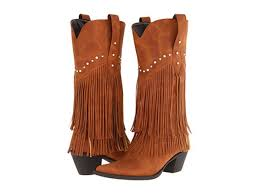 handmade womens boots uk cowboy boots bright in colour scarves bracelets sandals shorts
