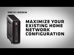 arris modem lights sb6121 arris motorola surfboard sb6121 docsis 3 0 cable modem retail