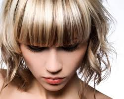 cost of a womens haircut and color in paris france beauty salons in the san diego and encinitas ca area