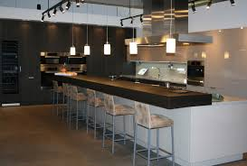 cuisine eggersmann eggersmann dch showroom houston tx