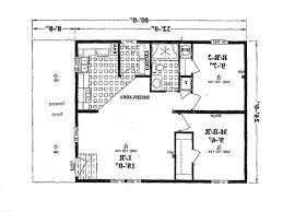 6 bedroom house plans luxury one bedroom home plans 3 bedroom house plans iamfiss com