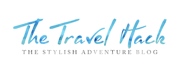 the travel hack travel blog the travel hack