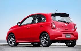 nissan micra review 2017 2016 nissan micra new united cars united cars