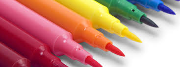 edible food coloring markers for cake decorating