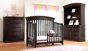 How To Convert Crib To Bed How To Convert A Crib Into Toddler Bed Davinci Crib Toddler Bed
