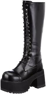 motorcycle boots online pleaser men u0027s shoes boots usa online available to buy online