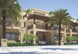 4900 sq ft 4 bhk 5t villa for sale in srk infra the villagio sai